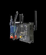 3G VPN роутеры