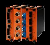 IGS-9122GPM Серии