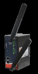IGAP-620 / IGAP-620+
