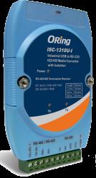 ISC-1310U-I