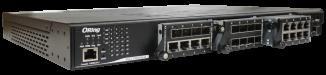 RGS-PR9000-A Series