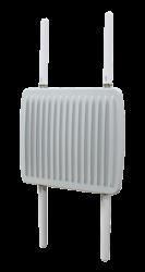 TGAP-W6610+ Series