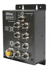 TPS-1080-M12 Series