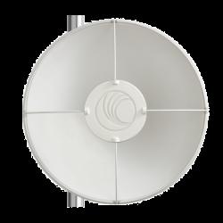 Направленная антенна ePMP 110 A-525 Dish 5 GHz