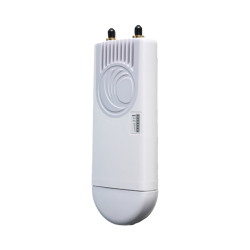 Абонентская станция ePMP 1000 Connectorized Radio 5 GHz