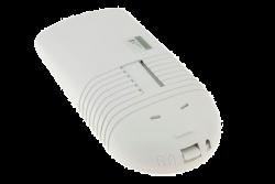 Абонентская станция ePMP 1000 Integrated Radio 5 GHz