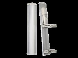 Секторная антенна ePMP 1000 90-120 град 2.4 GHz