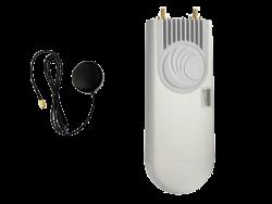 Базовая станция ePMP 1000 GPS Sync 2.4 GHz