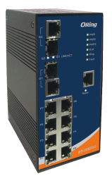 IES-3082GC