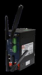IGAR-2062+-3G