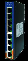 IGS-1080A