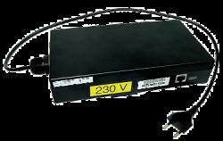 Модем Aranuka LT200