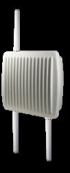 TGAR-W1061+-3G-M12