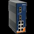 IES-A1062GF Series
