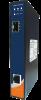 IGMC-1011GP