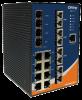 IGS-9844GPF(X) Series