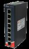 IPS-1080-24V