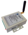 GPRS модем KB3030-N GPRS DTU