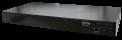 RDS-3166G