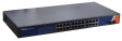 RES-1242P Series