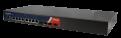 RGPS-9084GP-P Series