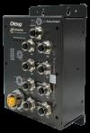 TGS-1080-M12