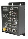 TPS-1080-M12-BP2 Series