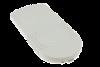 Абонентская станция ePMP 1000 Integrated Radio 2.4 GHz