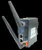 IAR-142(+)-3G Series