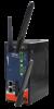 IGAR-1062+-3G