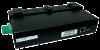 Модем Aranuka LGW200