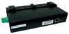 Модем Aranuka LH200