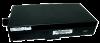 Модем Aranuka LR200