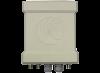 Canopy PMP 450 базовая станция (Access Point)