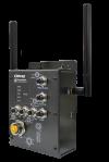TGAP-620-M12 Series