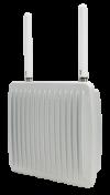 TGAP-W610+ series